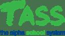 CROPPED TASS logo + slogan_CMYK_clear_300DPI-1-1